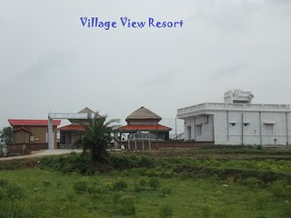 Village view Resort