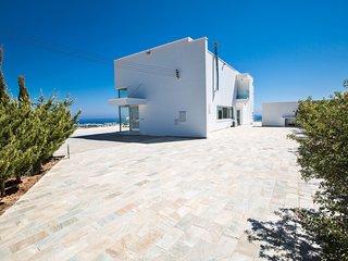 Cyprus Villa KO1 Platinum