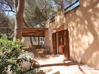 3 bedroom Apartment in San Pietro a Mare, Sardinia, Italy : ref 5577085