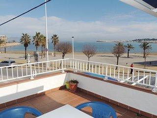 2 bedroom Apartment in els Riells, Catalonia, Spain : ref 5548098