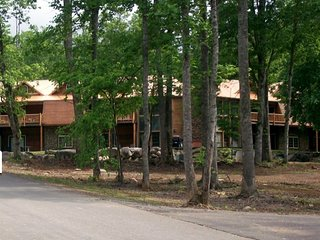 2 BDRM Condo Gatlinburg White Oak Lodge 11/23-11/30