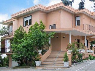 1 bedroom Apartment in Civezza, Liguria, Italy : ref 5444120