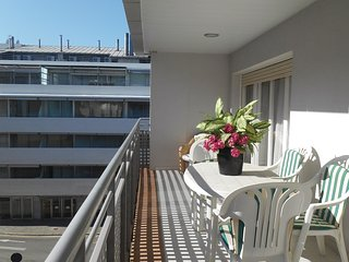 2 bedroom Apartment in Tossa de Mar, Catalonia, Spain : ref 5548100