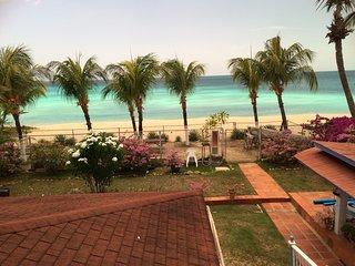Banyan Beach House Villa