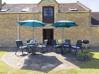 Field House Cottage, Chipping Campden, Cotswolds - Sleeps 6+2, Chipping Campden,