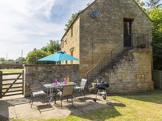 Sundial Cottage, Chipping Campden, Cotswolds - Sleeps 4, Chipping Campden, Cotsw