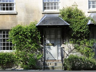 Princess Elizabeth; Sudeley Castle, Cotswolds - Sleeps 4, Sudeley Castle, Cotswo