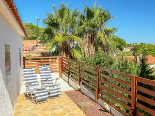 2 bedroom Apartment in els Estanys-Sant Genis, Catalonia, Spain : ref 5559179