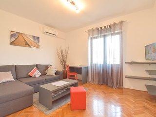 2 bedroom Apartment in Pical, Istria, Croatia : ref 5629237