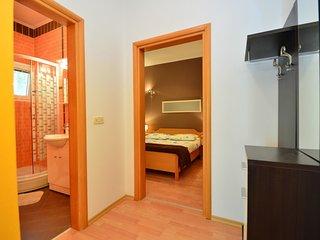 2 bedroom Apartment in Srima, Sibensko-Kninska Zupanija, Croatia - 5675127