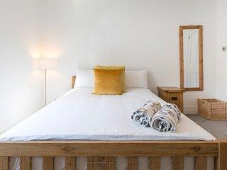 Sleep & Stay Oxford - Beautiful Town House