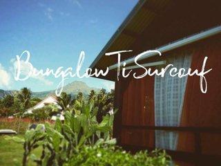 Gîte Ti Surcouf - Bungalow