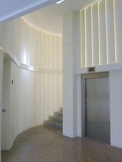 Portal Velazquez 160