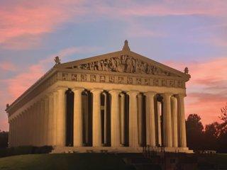 Visit stunning Centennial Park