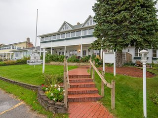 The Inn at Beulah Beach