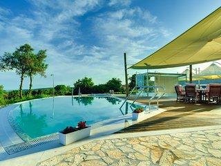 3 bedroom Villa in Mali Vareski, Istarska Zupanija, Croatia : ref 5061612