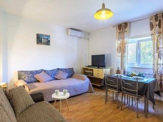 Apartment 3315