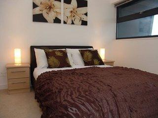 2 bedroom (6)