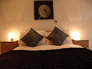2 bedroom (5)