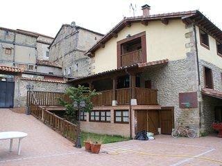 Casa Cristeta
