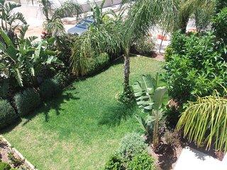 Cyprus Grecian Villas 2 Platinum