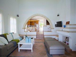 Villa Protaras Pearl 1 Gold