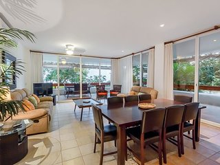 Residencias Reef 7260—Fantastic 4-Bedroom Condo on a Beautiful