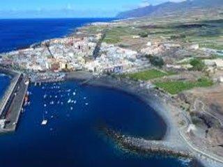 Hermoso apartamento en el mejor clima de Tenerife