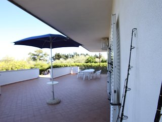 Villa Tigani: 'Dafne' Apartment