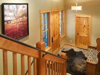 4bd/4.5ba Granite Ridge Homestead #3072