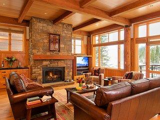 4BD/4.5 BA Granite Ridge Lodge #12