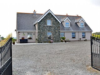 Cottage 206 - Ballyconneely - Property 206 - Ballyconneely