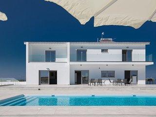 Villa Agios 98 Platinum