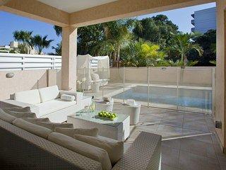 Cyprus Villa Aphrodite 10 Gold