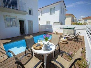 Cyprus Villa Dafni 39 Gold