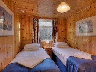 Ash lodge 5