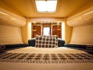 Royal Star Rentals (Yacht 4)