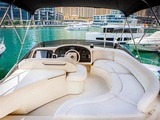 Royal Star Rentals (Yacht 7)
