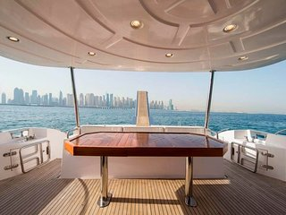 Royal Star Rentals (Yacht 5)
