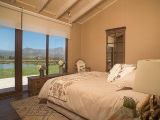 Villa Fiesole - Villas Toscanas
