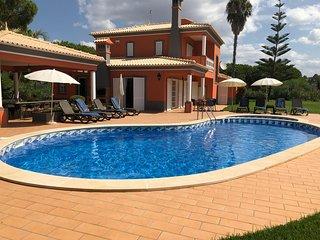 Villa Tenazinha III - BEST FOR FAMILIES