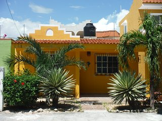 Casa Dorada in Mexico! Beach, Fun and Sun! 10% Off Weekly May-Nov