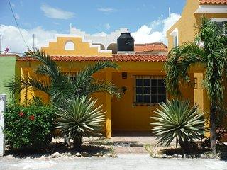 Casa Dorada in Mexico! Beach, Fun and Sun! 10% Off Weekly May-Nov