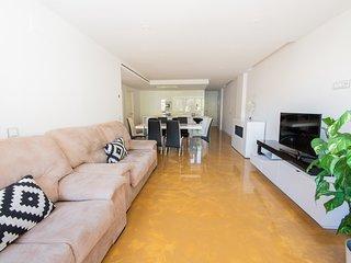 Cubo's Apartamento Martinez Catena Fuengirola