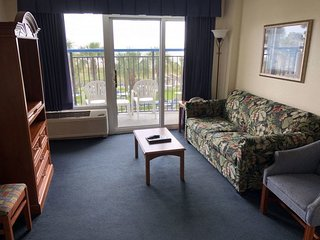 Boardwalk Resort Unit 131