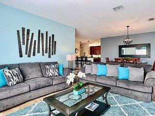 Vista Cay Luxury Condo 3 bed/2 bath (#3099)