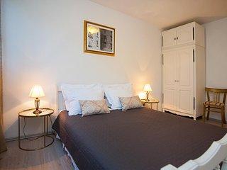 Apartment Ferma