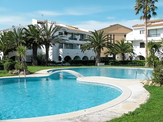 2 bedroom Apartment in Mas Pinell, Catalonia, Spain : ref 5652878
