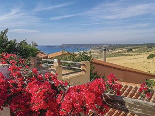 2 bedroom Apartment in Torre di Flumentorgiu, Sardinia, Italy : ref 5680928