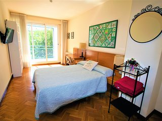 Apartamento Mirasierra